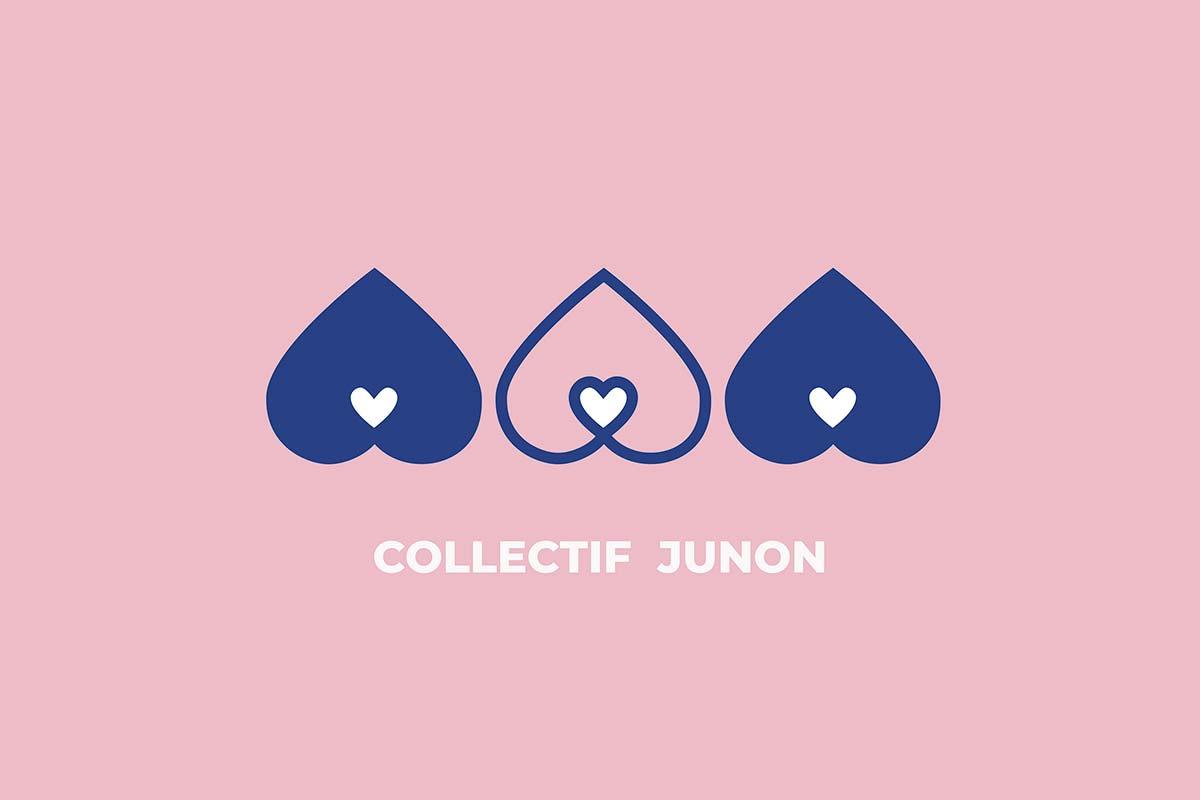 Collectif Junon