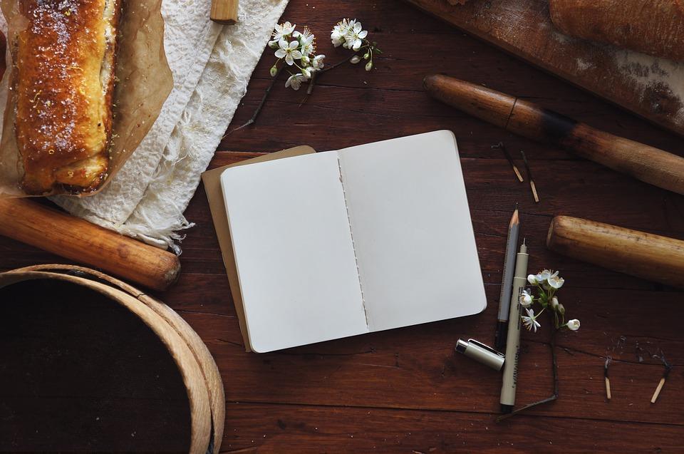Apprendre à s'organiser grâce au Habits Tracker