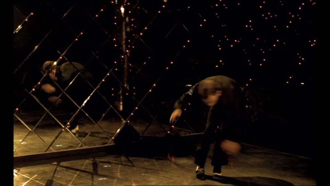 5 scènes de danse au cinéma à voir absolument – Episode 1