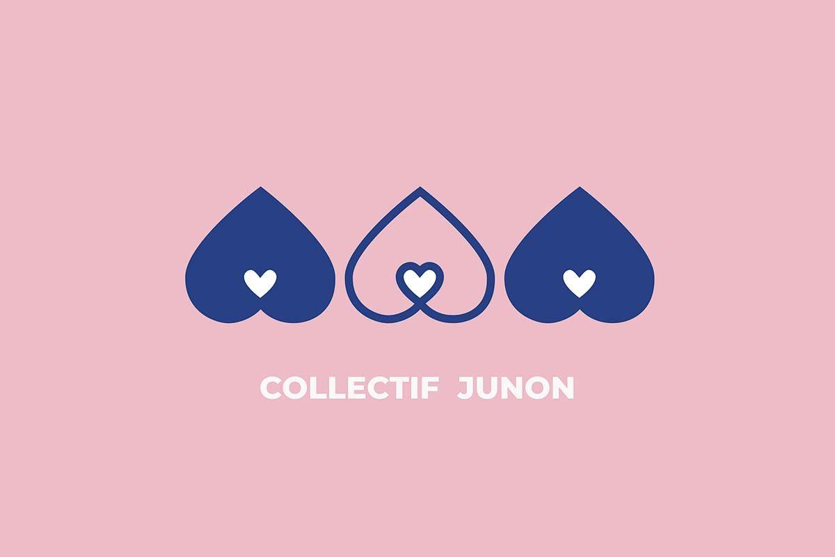 Le Collectif Junon devient «Hystérique»