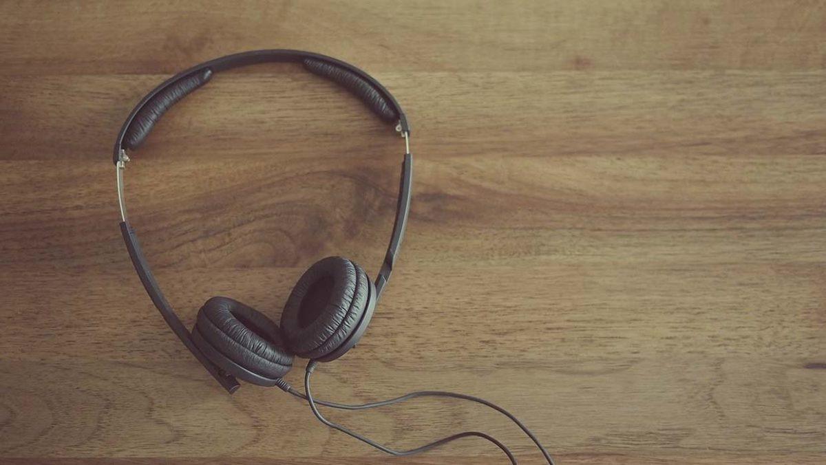 5 podcasts courts à découvrir sur Arte Radio