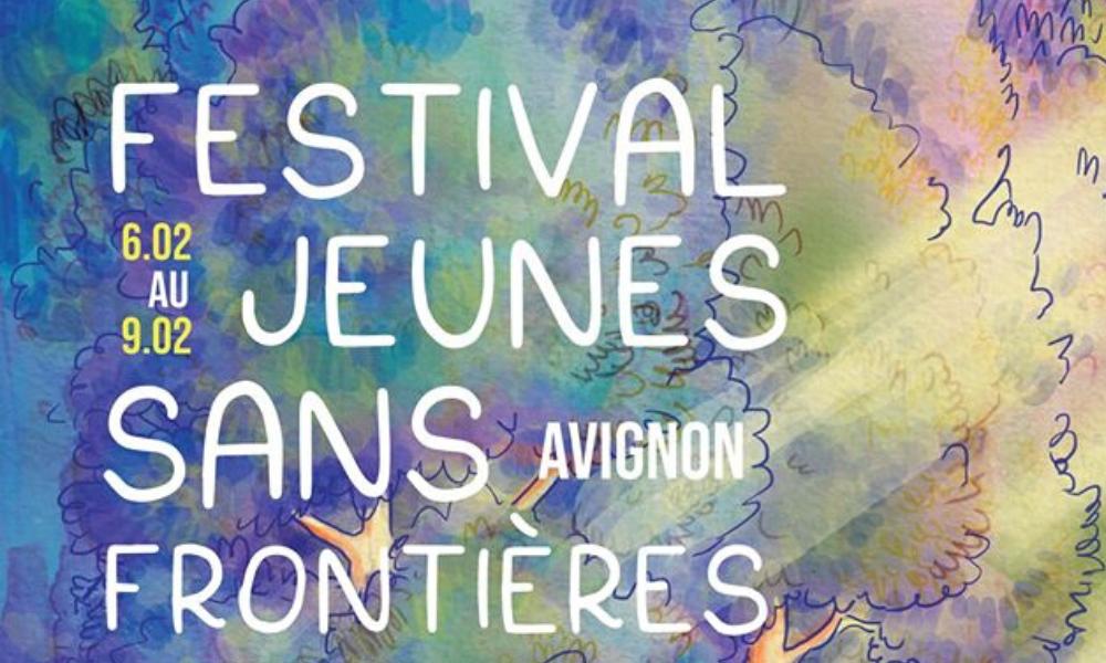 Le Festival Jeunes sans Frontières, ou comment rendre le voyage accessible à tous