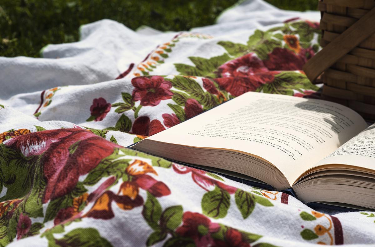 Des œuvres à lire ou à regarder cet été pour un peu plus de bienveillance envers soi-même