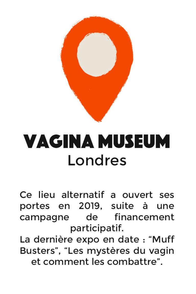vaginamuseum-mediathequedusexe