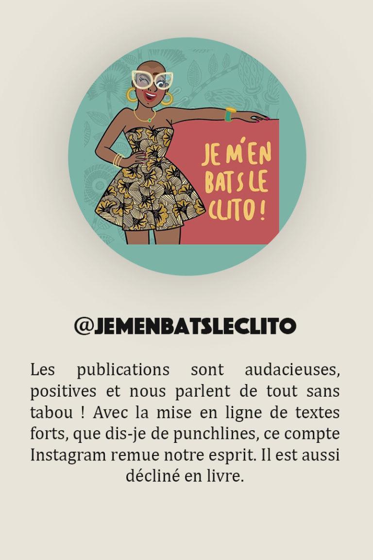 jementbatsleclito-mediathequedusexe