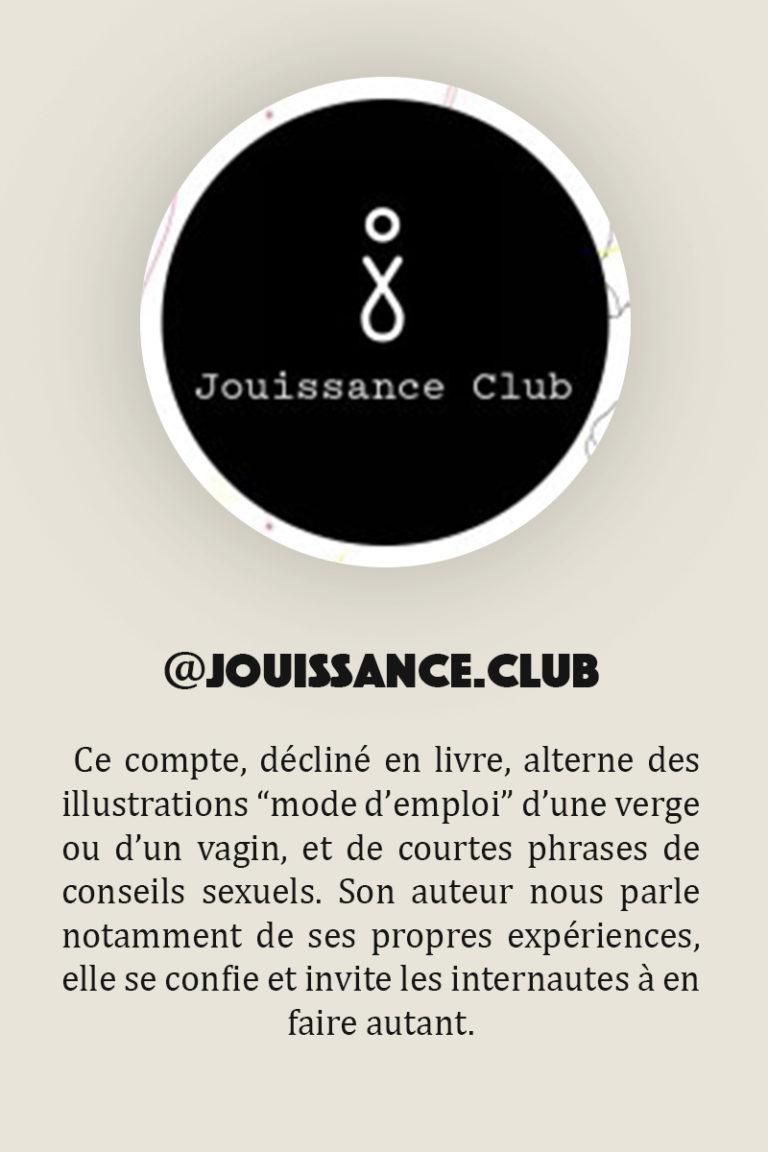 jouissanceclub-mediathequedusexe