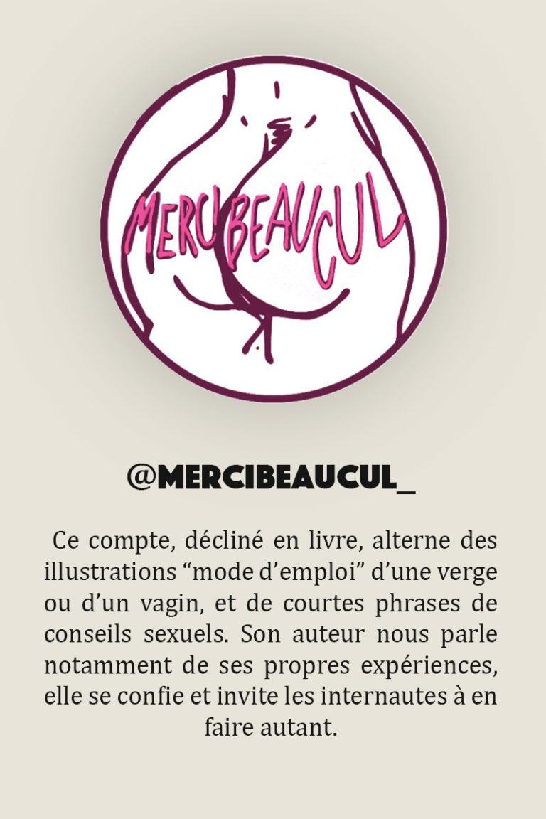 mercibeaucul-mediathequedusexe