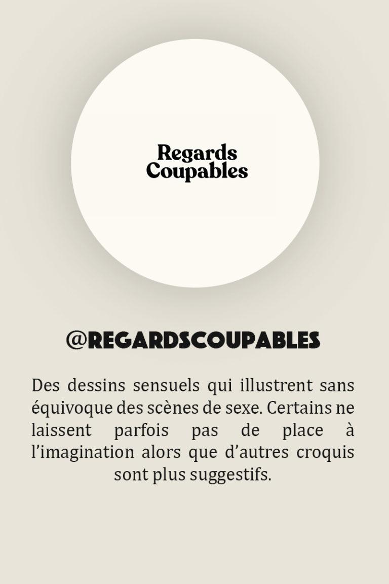 regardscoupables-mediathequedusexe