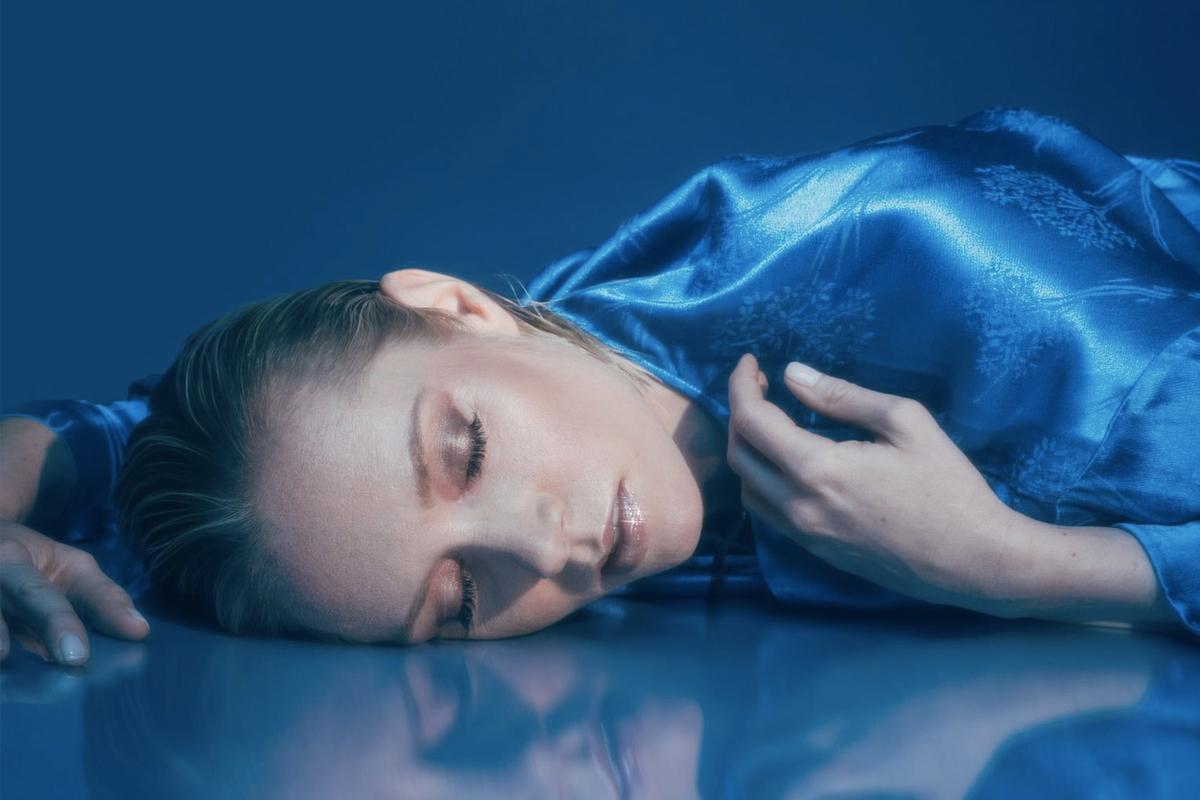 Fredrika Stahl, l'artiste suédoise à la voix envoûtante