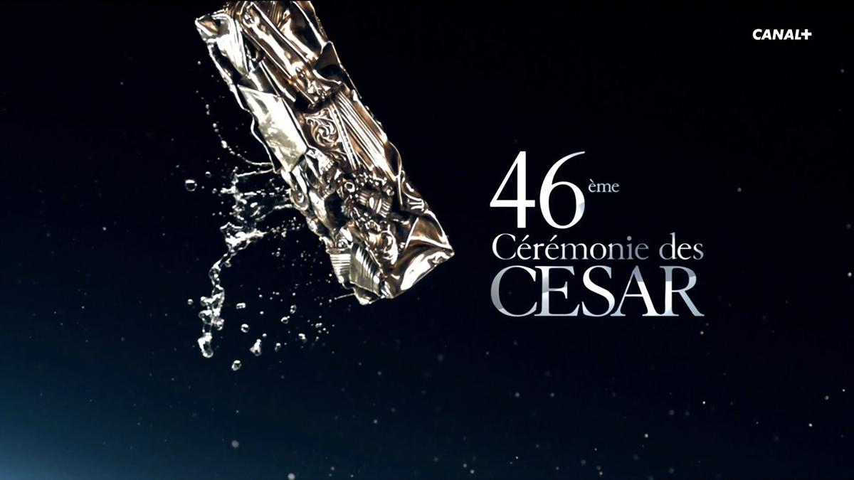 César 2021 : camaïeu de nouveautés et de surprises