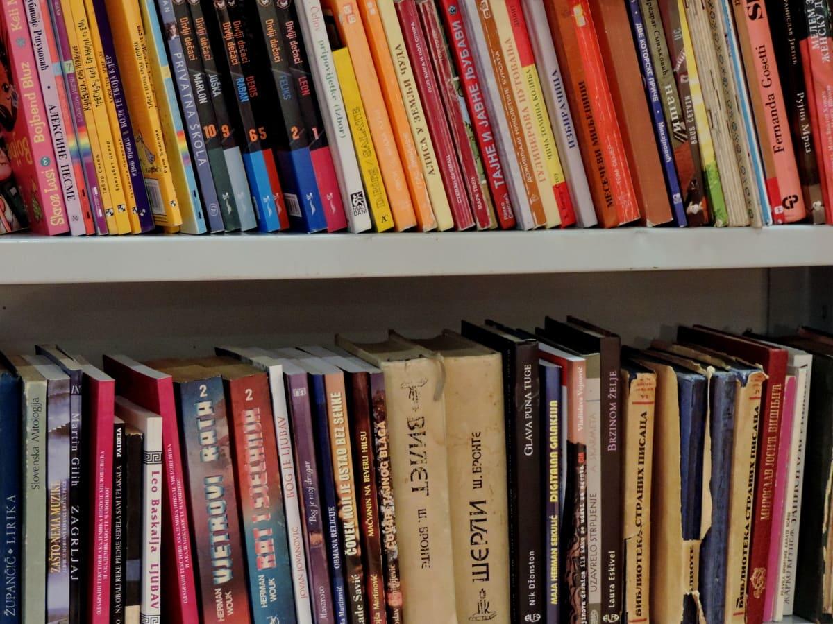 Comment survivre à une prépa littéraire en 10 conseils