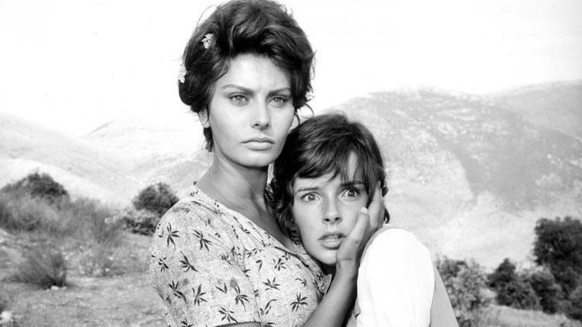 Le cinéma italien, c'est quoi ? (Ou plutôt c'est qui ?)
