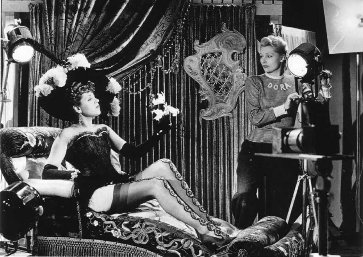 Une Histoire du Cinéma Queer : Traversée du cinéma queer en 12 films