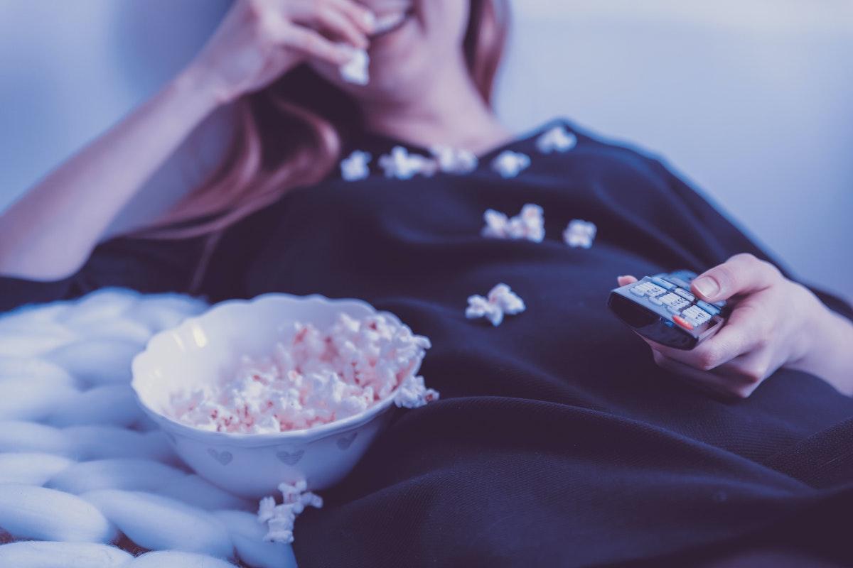 Pourquoi aime-t-on voir les mêmes films encore et encore ?